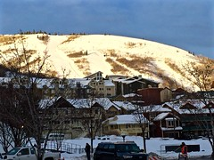 IMG_1554 (c8132) Tags: utah parkcity earlymorningsun sundance2016