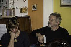 MIC_9167 (32) (Miha Crnic Photography) Tags: slovenia istra kavarna ankaran poezija verzi kavarnnet alenkabogatec kulturnoumetnikodrutvopodborom samopodgornik edelpanjurini bertpribac magdalenasvetina
