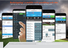 DAD-RWD-MobileWebRedesign-Sportingbet4 (russellwebbdesign) Tags: gambling sports mobile sidebar web touch casino event management hamburger account betting modal redesign inplay visualisations betslip russellwebbdesign mobilewebredesignrussellwebbdesign
