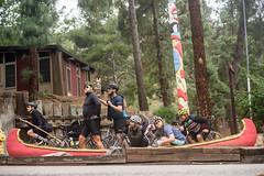 20160130_DSC00703_FromRaw (jerkfacesmile) Tags: griffithpark keepexploring ridejahbike
