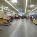 Hartland Walmart Closing