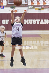 IMG_5311eFB (Kiwibrit - *Michelle*) Tags: china girls basketball team hailey maine monmouth 013016 34grade