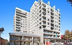 74/741 Hunter Street, Newcastle West NSW