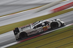 #17 Porsche Team (André.32) Tags: cars car japan race photography super racing exotic prototype porsche hybrid motorsports motorsport racingcar 919 lmp1 autosport fsw wec fujispeedway 富士スピードウェイ sportsprototype worldendurancechampionship prototyperacingcar fiaworldendurancechampionship porscheteam porsche919hybrid lmp1h