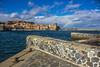 Collioure (Thomas-C07) Tags: collioure arcenciel