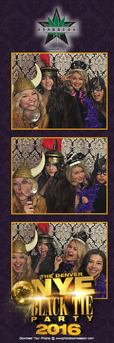 "NYE 2016 Photo Booth Strips • <a style=""font-size:0.8em;"" href=""http://www.flickr.com/photos/95348018@N07/24705409832/"" target=""_blank"">View on Flickr</a>"