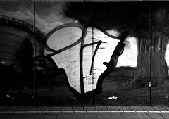 graffiti amsterdam (wojofoto) Tags: holland amsterdam graffiti nederland netherland if wolfgangjosten wojofoto
