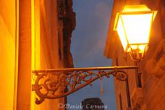 Piazza della vergogna e Teatro Politeama (Daniele Carmona) Tags: pictures night sicily monuments palermo politeama piazzacastelnuovo piazzadellavergogna nikond7100 danielecarmona