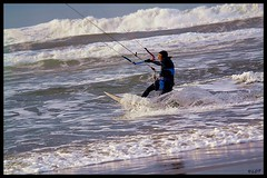 Salinas 31Ene2016 (43) (LOT_) Tags: coyote switch fly nikon waves lot asturias kiteboarding kitesurfing nitro hugo kitesurf nitro5 controller2 kitesurfmagazine kitespain switchkites switchteamrider nitro3 ©lot