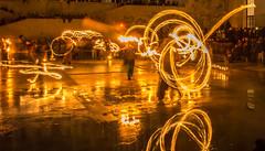 Burners-114 (degmacite) Tags: paris nuit feu burners palaisdetokyo