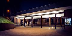 _DSC1901.jpg (Ingeborg Ruyken) Tags: city longexposure morning night flickr december nacht denbosch stad dropbox ochtend shertogenbosch 2015 natuurfotografie 500px catmyhometown
