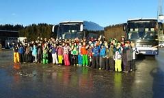 Ski4School-013