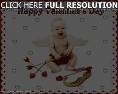 Best Valentines Day Jokes Poems (aman_samee) Tags: best jokes poems valentinesday