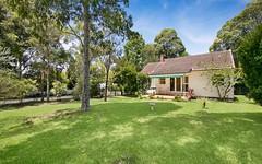 5 Milton Road, North Turramurra NSW