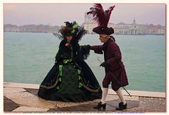 venezia2016-1879126 (CapZicco Thanks for over 2 Million Views!) Tags: carnival canon carnevale venezia 2016 35350 capzicco lucachemello cuocografo