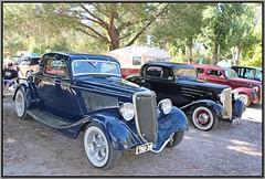 Halls Gap Hotrods 2016 (florahaggis) Tags: australia victoria oldcars fords classiccars holden vintagecars hotrodshow hallsgap antiquecars chevrolets grampiansnationalpark modifiedcars
