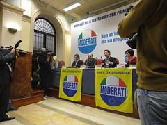 foto roma 10.11.2012 062