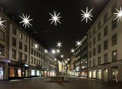 Sankt Gallen (cinxxx) Tags: schweiz switzerland sanktgallen elvetia