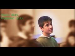 Bir Kz ok ok Seviyorsan | So So Much | Khalid Yasin (Kubbe-i Ak) Tags: video islam ve much khalid yasin bir islami | ak bilgi ok kz ilgin so bilim izle kubbei bilgiler bilimsel seviyorsan adamlar