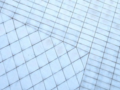 Geomachia (Sil_52 (SilViolence)) Tags: urban abstract detail building geometric geometrico lines architecture mi nikon geometry minimal coolpix urbano abstraction astratto palazzo abstrato lombardia architettura abstrakt geometria vetrata lombardy particolare geometrie abstrait dettaglio abstrata vetrate linee abstrakte legnano p7000 rombi astrattismo minimale absztrakt architetturamoderna finestreaspecchio abstrakti coolpixp7000 nikoncoolpixp7000 apstraktna