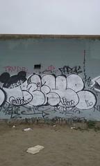 rgue (MOB IN DA BAY) Tags: ocean sanfrancisco street hk art beach up kids graffiti og 14k graff throw lt nlt ase guey throwie hccr