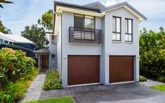 17a Hill Street, Woolooware NSW