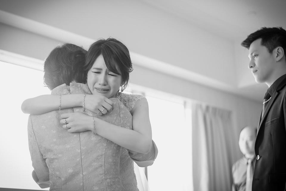 台南情定婚宴城堡永康館 婚禮攝影47-2