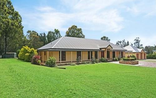 6 Brandy Hill Drive, Brandy Hill NSW