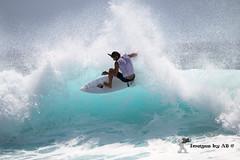 2016_02_27_1172-1 (ImagesbyAB) Tags: beach sport surfing goldcoast snapperrocks