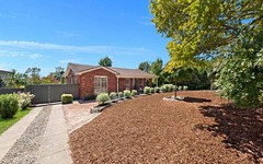 8 Whitham Place, Pearce ACT