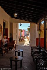 12-11-18 Cuba (107) Trinidad R01 (Nikobo3) Tags: travel urban color architecture arquitectura nikon ngc cuba social unesco viajes trinidad d200 pueblos caribe twop artstyle wonderfulworld nikond200 omot nikon247028 flickrtravelaward nikobo josgarcacobo