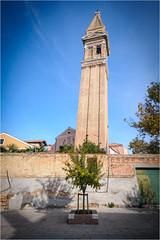 141101 burano 529 (# andrea mometti | photographia) Tags: venezia colori burano merletti