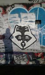 2016-03-07_04-47-00 (MOB IN DA BAY) Tags: california street urban art cali graffiti artist calif cal graff northern nor