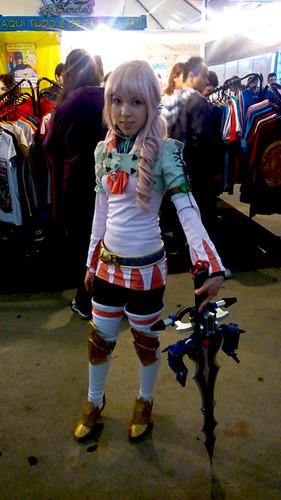 anime-friends-2014-especial-cosplay-42.jpg