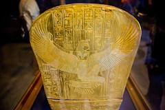 Egypt (Akira {Chiehtec}) Tags: museum egypt cairo giza tutankhamun greatsphinxofgiza