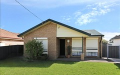 75 Adelaide st, Oxley Park NSW