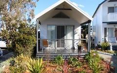 204 Robert Street, Gateway Lifestyle Park, Belmont NSW