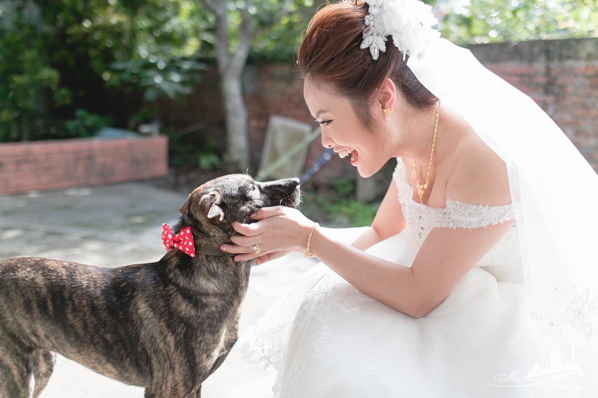 婚禮記錄@京樺婚宴會館_0017.jpg