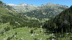 Val Arratille