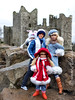Soaking-up the history, whilst exploring the grounds of a local castle ! (HollysDollys) Tags: world family vacation holiday castle history stacie doll dolls princess yorkshire emma ken barbie rocky disney holly queen bolton shelly kelly to cinderella ruby dolly fashiondoll dales disneystore 12inch dollies yorkshiredales according maryqueenofscots the dollie boltoncastle dollys disneydoll a fashiondolls cinderelladoll playscale dollstories dollstory disneydolls hollysdollys elladisneydoll ellatheworldaccordingtoadisneydoll wwwhollysdollyscouk storiestoy