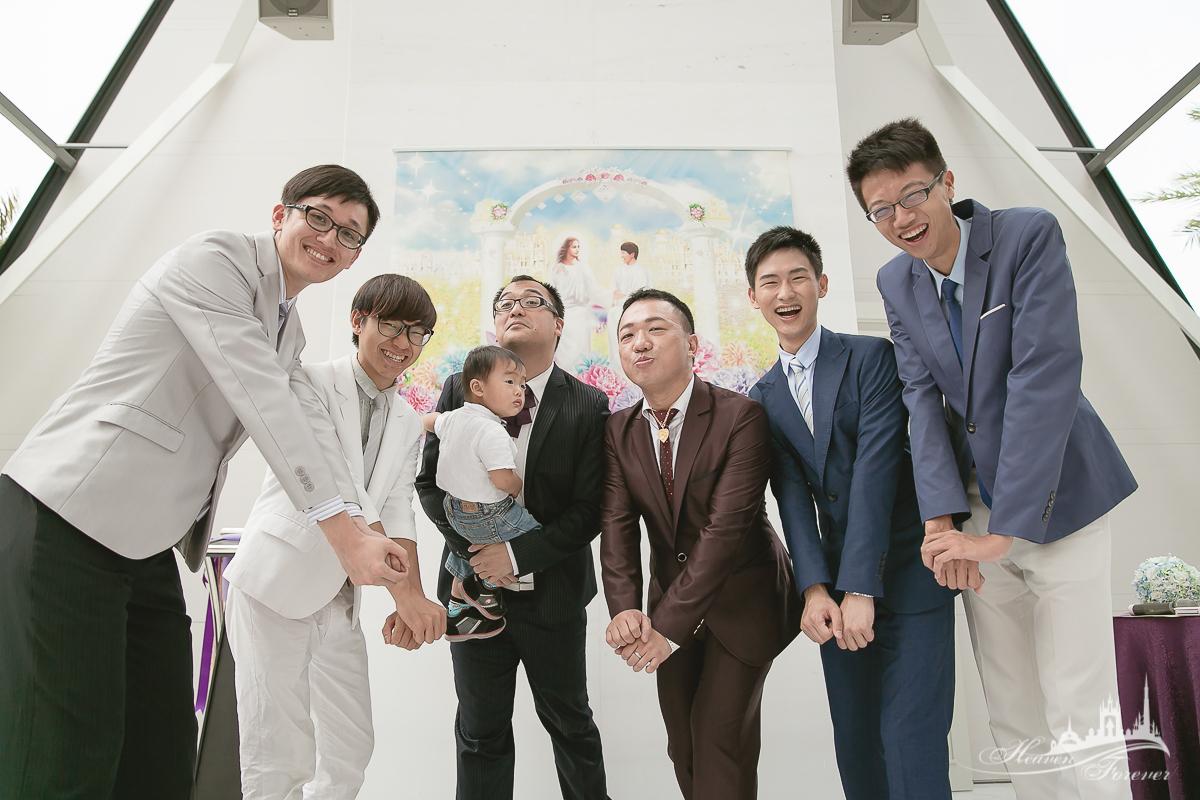 婚禮記錄@新竹芙洛麗_089.jpg