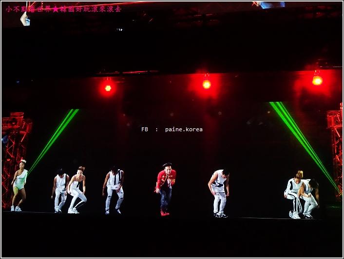 樂天FITIN K-live (45).JPG