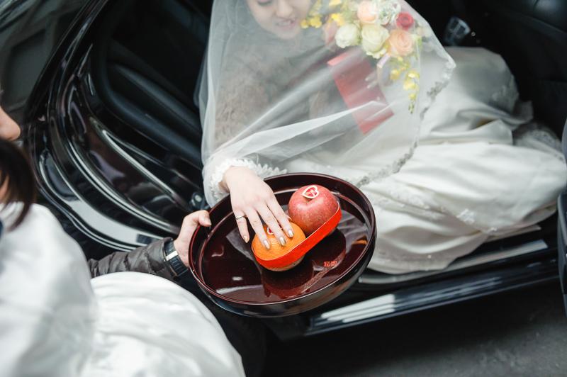 Wedding-0571