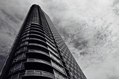 skyscraper (rocami19) Tags: leica dlux5