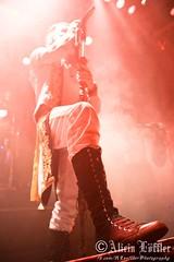 Alea der Bescheidene (Alicia Lffler) Tags: frank photography concert tour jean live garage gig von el till april l das bagpipes der zeitgeist tambour bruder falk saarbrcken hasen alea hurdygurdy mortis luzi elsi zirkus mechant bescheidene saltatio silbador lasterbalk irmenfried lsterliche mmmelstein promill