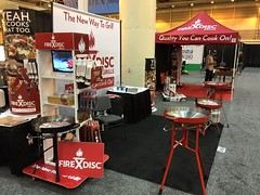 Outdoor Grills HPBExpo 2016 (firediscgrills) Tags: hearth neworleanslouisiana bbqgrills outdoorgasgrills campinggrills premiumgasgrills outdoorbarbequegrills hpbexpo2016 patioandbarbecueexpo