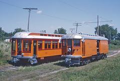Anglų lietuvių žodynas. Žodis railroad terminal reiškia geležinkelio terminalas lietuviškai.
