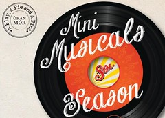 Mini Musicals Image