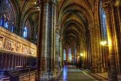 Notre Dame de Paris (gr8fulted54) Tags: paris nikon hdr on1 photomatix tonemapped d7100