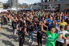J57B0239 (SKVR) Tags: dance rotterdam hiphop dans flashmob jongeren skvr dansers markthal dansoptreden sportsupport hesterblankestijn challenge010